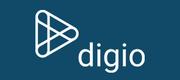 Digio GmbH