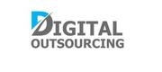 Digital-Outsourcing.com