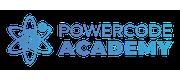 Powercode Academy