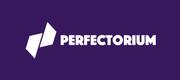 Perfectorium