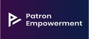 Patron Empowerment