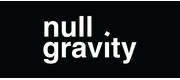 Nullgravity