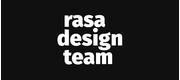 Rasa Design Team