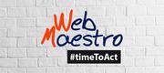 WebMaestro