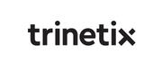 Trinetix