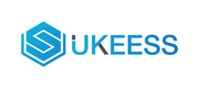 UKEESS Software House