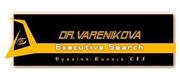 Dr. Varenikova Executive Search