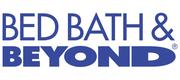 Bed Bath & Beyond Innovations