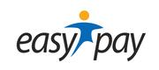 EasyPay.UA
