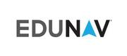 Edunav Inc.