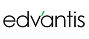 Edvantis Software