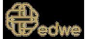 Edwe.co