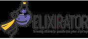 Elixirator