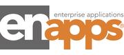 Enapps Ltd