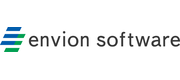 Envion Software