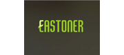 Eastoner