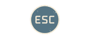 Escape Digital Marketing Group