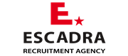 Recruiting agency Escadra