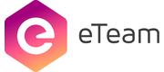 eTeam
