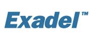 Exadel Inc.