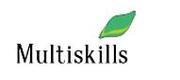 Multiskills LLС