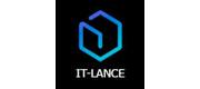 IT-Lance