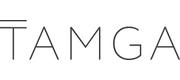 Tamga