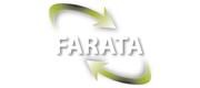 Farata Systems