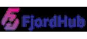 FjordHub.com