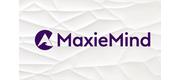 MaxieMind
