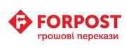 """""""FORPOST"""""""