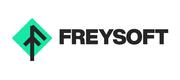 FreySoft