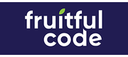 Fruitful Code