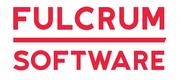 Fulcrum Software