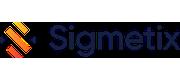 Sigmetix