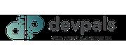 DevPals AB