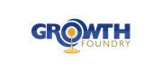 Growth Foundry