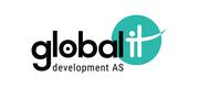 Global IT Development AS