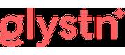 Glystn Inc
