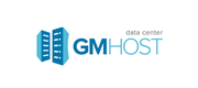 GMHOST