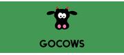 GOCOWS