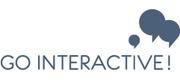 Go interactive!