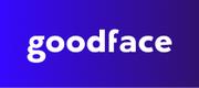 Goodface agency
