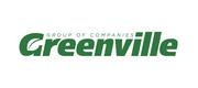 Група компаній Greenville