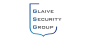 Glaive Security Group