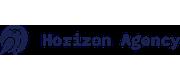 Horizon Agency