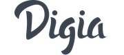 Digia Technology