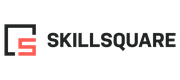 Skillsquare