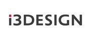 i3Design-Ukraine