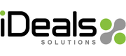 iDeals Solutions